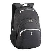 Рюкзак для ноутбука SUMDEX PON-389BK, фото 1
