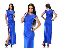 Платье, 5045 ЖМ, фото 1