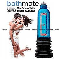 Гидропомпа для мужчин Bathmate Hercules помпа для увеличения члена пениса