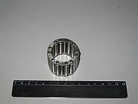 Подшипник игольчатый  первичного вала ЗИЛ - 5301Валдай