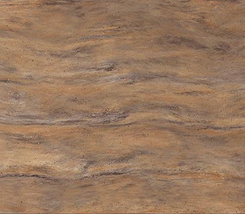 Столешницы из искусственного камня HANEX BL 207 Bordeaux. - Компания «Строй-Трейд» в Харькове