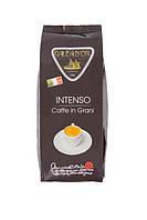 """Кофе в зернах """"Galeador Intenso"""", 1кг"""