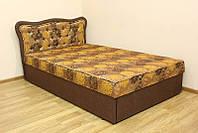 Ева кровать