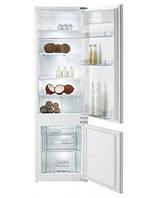 Холодильник GORENJE RK 61191 AX