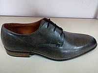 Туфли мужские кожаные Португалия