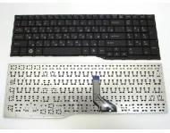 ПОСМОТРИТЕ ФОТО !!!  Клавиатура для ноутбука FUJITSU (LB: A532, AH532, N532, NH532) rus, black (old desing) (ВОЗВРАТ ДАННОЙ КЛАВИАТУРЫ НЕ ПРОИЗВОДИТСЯ