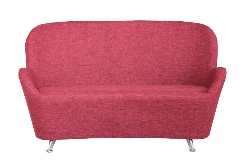 Жасмин диван