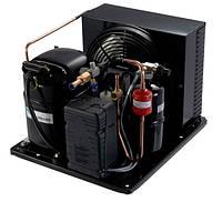Холодильный агрегат среднетемпературный Tecumseh AEZ 4425 ZH