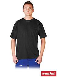 Мужская футболка TSM B
