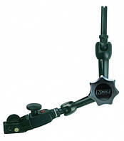 Центроискатель индикаторный NF1022