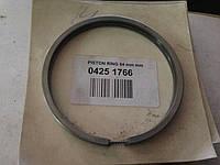 Поршневые кольца 1012    94MM