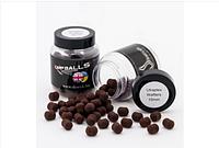 Бойлы Микс глубоких ароматов с нейтральной плавучестью CarpBalls 10mm