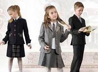 Ваша дитина - це насамперед особистість, яка хоче теж красиво вдягатись