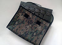 Чехол на мангал чемодан