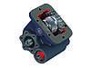 Коробка отбора мощности на Mack Econodyne T2070