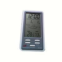 Термометр электронный DC-801