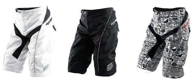 """Поступление оригинальных шорт Troy Lee Design """"Moto"""""""