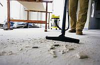 Услуга по ЭКО-уборке помещений после проведенного ремонта