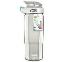 Бесконтактная бутылка для воды  ESLOE 500мл.