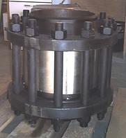 Клапан 19с38нж