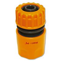 Коннектор 3/4 для шланга 5911JET