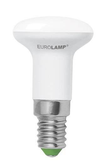 Светодиодная лампа EUROLAMP Eko 5Вт R39 E14