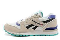Женские кроссовки Reebok GL 6000  , фото 1
