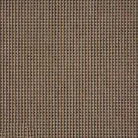 Ковролин Balta Pure 5804-58