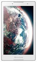 Планшет Lenovo TAB 2 A8-50L 16Gb