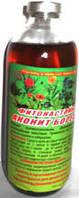 """Настойка """"Аконит джунгарский""""-противоопухолевыми, обезболивающими и антимикробными свойствами (250мл)"""
