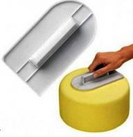 Утюжок для мастики Patisse