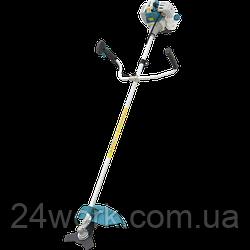 Бензиновая мотокоса SadkoGTR-520E