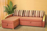 Угловой диван Легинь, фото 1