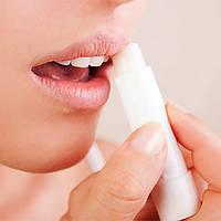 Бальзами для губ