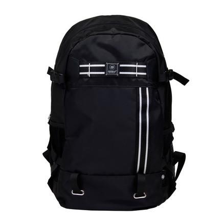Рюкзак спортивный Joerex SHB-21525