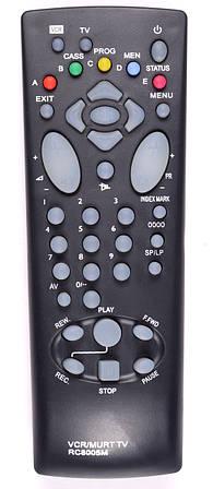 Пульт Thomson RCT-8005M (CE)