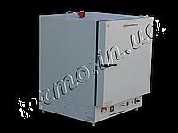 Шкаф сушильный лабораторный СНОЛ 75/400 (вент)