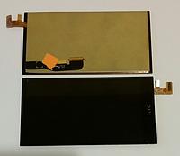 Оригинальный дисплей (модуль) + тачскрин (сенсор) для HTC One mini 2   One M8 Mini
