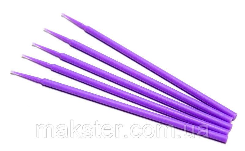 Аппликатор Prestige Line фиолетовый (маленький) Ultrafine