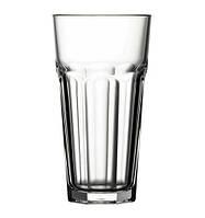 Набор стаканов для сока Pasabahce Casablancа 475мл (52707) — 6шт