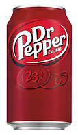 Dr.Pepper 0,33l