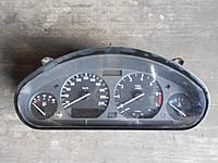 Панель приборов BMW 3