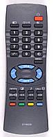Пульт Toshiba CT-90229(CE)