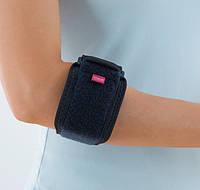Пневмоповязка локтевая для лечения эпикондилита elbow strap