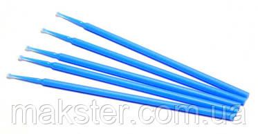 Аппликатор Prestige Line синий (большой) Regular, фото 2