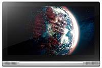 Планшет Lenovo Yoga Tablet 2 PRO WiFi, фото 1