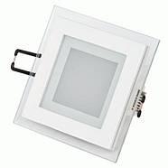 Світлодіодний світильник Feron AL2111 12W, фото 6