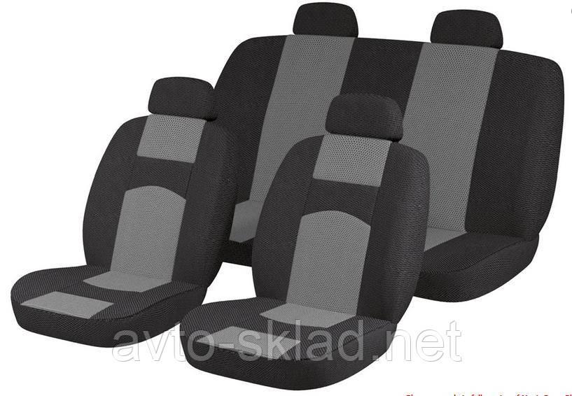 Чохли сидінь ВАЗ 2101-2106 2104-2107 2108-21099