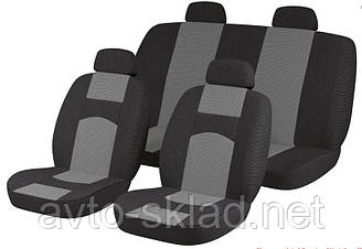 Чехлы сидений ВАЗ 2101-2106 2104-2107 2108-21099