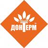 Донтерм (ДТМ) Украина Бесплатная Доставка !!!